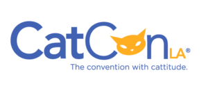 CatCon LA 2016